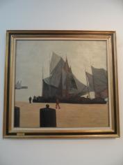 Musée des beaux arts (36)