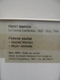 Musée des beaux arts (39)