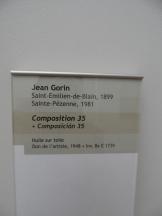 Musée des beaux arts (43)