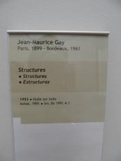 Musée des beaux arts (45)