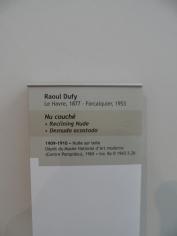 Musée des beaux arts (46)