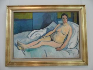 Musée des beaux arts (47)