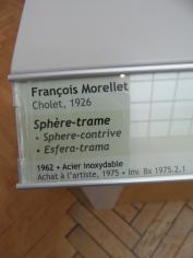 Musée des beaux arts (51)