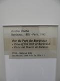 Musée des beaux arts (55)