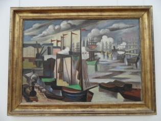 Musée des beaux arts (56)
