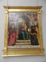 Musée des beaux arts (6)