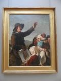 Musée des beaux arts (61)