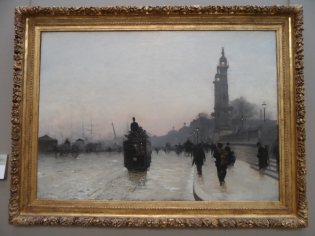 Musée des beaux arts (62)