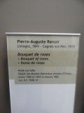 Musée des beaux arts (65)