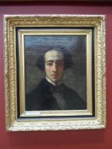 Musée des beaux arts (68)