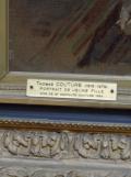 Musée des beaux arts (71)