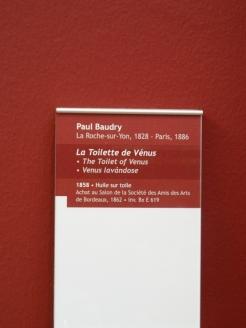 Musée des beaux arts (76)