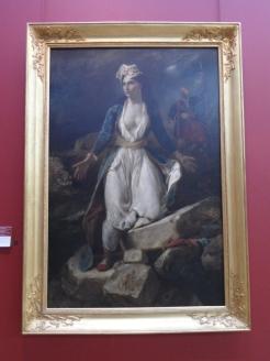 Musée des beaux arts (77)