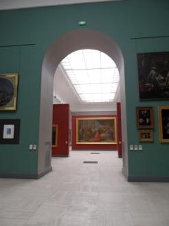 Musée des beaux arts (8)