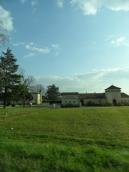 Saint-Émilion (1)