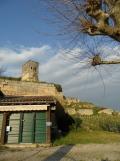 Saint-Émilion (10)