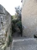 Saint-Émilion (101)