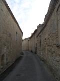 Saint-Émilion (104)