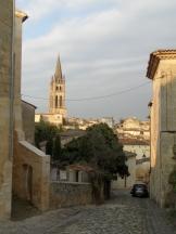Saint-Émilion (107)