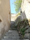 Saint-Émilion (11)