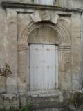Saint-Émilion (110)