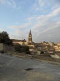Saint-Émilion (121)