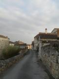Saint-Émilion (129)