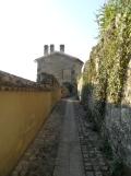 Saint-Émilion (13)