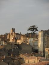 Saint-Émilion (131)