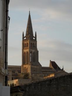 Saint-Émilion (139)