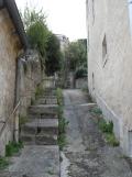 Saint-Émilion (142)