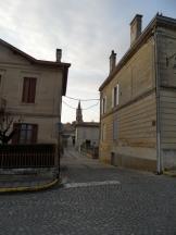 Saint-Émilion (146)