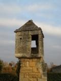 Saint-Émilion (147)