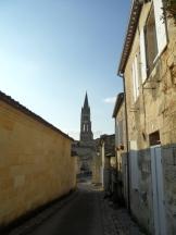 Saint-Émilion (16)