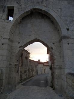 Saint-Émilion (162)