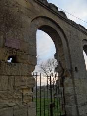 Saint-Émilion (165)