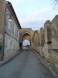 Saint-Émilion (168)