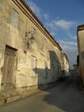 Saint-Émilion (17)