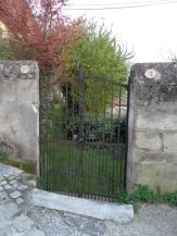 Saint-Émilion (171)