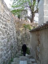 Saint-Émilion (172)