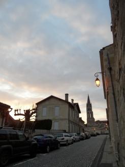 Saint-Émilion (173)