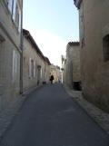 Saint-Émilion (19)