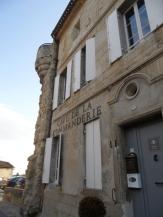 Saint-Émilion (27)
