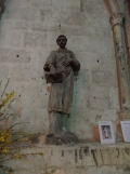 Saint-Émilion (50)