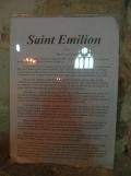 Saint-Émilion (51)
