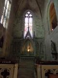 Saint-Émilion (52)