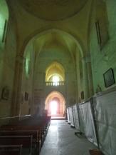 Saint-Émilion (54)