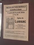 Saint-Émilion (57)