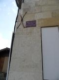 Saint-Émilion (6)