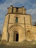 Saint-Émilion (63)